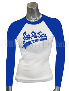 e3b779b0be8 stuff4GREEKS® Greek Clothing and Apparel Store - Sorority Clothes