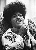 musicians portraits photo portfolio of music photographer Christian Rose Music Photographer, Frank Zappa, Miles Davis, Rose Photos, Jimi Hendrix, Portrait Photo, Led Zeppelin, Bob Marley, Album Covers