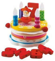 Best Buy Sevi Music box, Happy Birthday Large selection at low prices - http://wholesaleoutlettoys.com/best-buy-sevi-music-box-happy-birthday-large-selection-at-low-prices