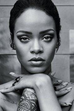 Rihanna | flawless
