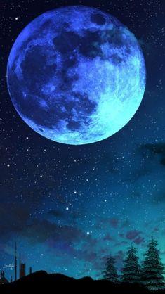 Cute Galaxy Wallpaper, Night Sky Wallpaper, Planets Wallpaper, Wallpaper Space, Anime Scenery Wallpaper, Dark Wallpaper, Cool Galaxy Wallpapers, Beautiful Nature Wallpaper, Beautiful Moon