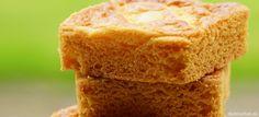 Starosrbský maslový koláč