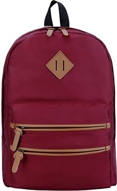 Gysan Waterproof Travel Laptop Backpacks 15.6 for Womens ...