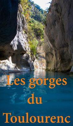 Au pied du mont Ventoux, au coeur des Baronnies, la vallée du Toulourenc et ses…