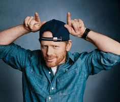 Actor/Director Ron Howard hails from the Sooner State! Ron Howard, Marry Me, Celebs, Male Celebrities, Actors, Guys, Face, Men, Type 3