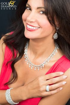 Jewels diamond aka julie anne escort 5