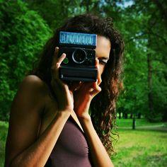 A Makeup Artist's Tricks For Looking Camera-Ready - www.bellasugar.com