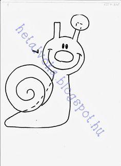 Archív albumov Felt Crafts Patterns, Finger Puppets, Spring Crafts, Paper Design, Fall Halloween, Diy And Crafts, Kindergarten, Christmas Decorations, Clip Art