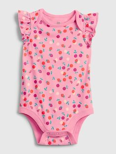 Teddy Bear Clothes, Cute Baby Clothes, Toddler Shoes, Toddler Girl, Carters Clothing, Old Navy Gap, Gap Kids, Mix N Match, Kids Outfits