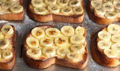 Cum sa faci cele mai bune friganele intr-un timp foarte scurt - www.foodstory.ro