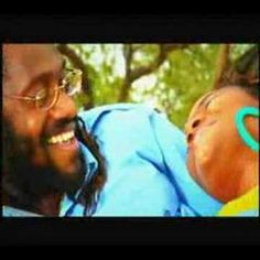 "Tarrus Riley - She's Royal (Official Video) [HD] Added to playlist Life Is Not A #Game #Love  who ever watch this don't take it 2 personal from (Official)@ReggaeDirectOfficial Music video by Tarrus Riley performing She's Royal. Music ""She's Royal"" by Tarrus Riley (Google Play • eMusic • iTunes) Artist Tarrus Riley Category Music License Standard YouTube License  Add to Share More 8,387,572 22,115 614"