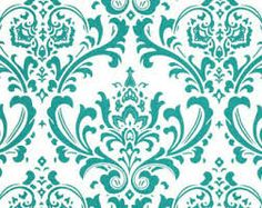 geometric aztec pattern border design plum teal mustard turquoise - Google Search