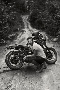 David Beckham in the Amazon Rainforest. Photo: Anthony Mandler/SHOWTIME
