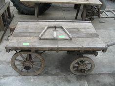 www.wholesale-antiques.net