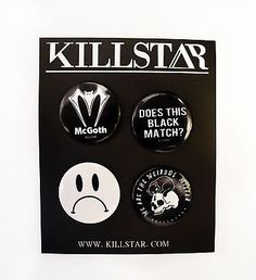 10 Best Killstar clothing collection images | Killstar