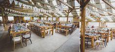 Simple, pretty, creative decor | Francois & Ilani @ The Stone Cellar, Heidelberg, South Africa || www.kikitography.com Our Wedding, Wedding Venues, Wedding Decorations, Table Decorations, Creative Decor, Cellar, South Africa, Stone, Simple
