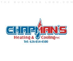 Heat And Air Conditioning Service Near Me