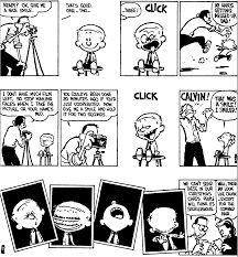 Image result for calvin and hobbes