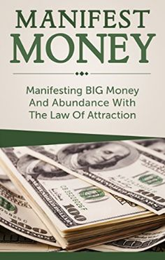 Do you want to manifest more money, love & success? Learn this secret law of attraction technique & reprogram your brain to manifest Unlimited Wealth, Love & Success. . #manifestation #lawofattraction #manifest #abundance #affirmations #loa #spiritual #meditation #spiritualawakening #thesecret