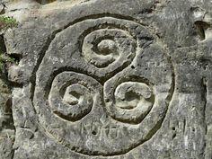 Keltische Heilkräuter