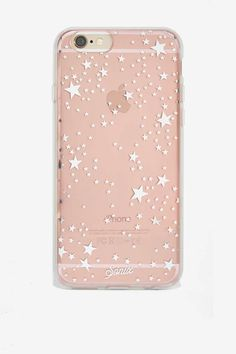 Tap for some awesome products at Shire Fire!! SALES for daysss at 40% OFF or more! Plus, FREE Shipping wherever you are! #iphone6s,