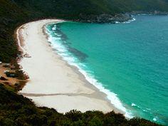rican adventur, northern beach, costa rican, rican beach, costa rica beaches, gorgeous beach