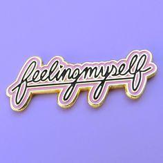 feelinggoldpink.jpg
