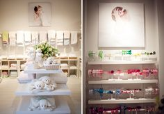 Yes, @babybraithwaite has a headband station in their store. Amazing!