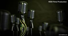 Welcome to KDS films production an upcoming platform for the new generation to groom up your talent. KDS films production is located at New Delhi. If you dream big, and you aren't having a stage to come up with your talent, then it is the best place. Whatever you want to be an actor, writer, singer, dancer, artists, cameraman, guitarist, model, choreographer, rapper, video director, makeup man, fashion designer or a composer you are at right place @ KDS films production.