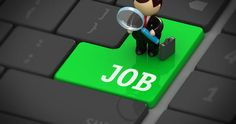 Offres d'emploi ASAP  Responsable de projets EIA (h/f) - région lyonnaise (69) Contact Chargée de recrutement, EKIUM