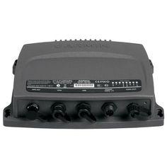 Garmin AIS 600 Automatic Identification System Transceiver w/ Programming