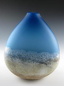 Shoreline - Daniel Scogna