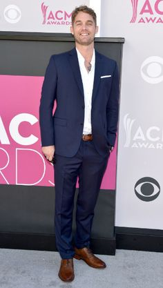Jessie James Decker stuns on the 2017 ACM Awards red carpet: See all of the red carpet looks! American Country Music Awards, Academy Of Country Music, Brett Young Lyrics, Pink Floyd Art, Best Friend Love, Dream Boy, Photo Checks, Best Memories, Hottest Photos