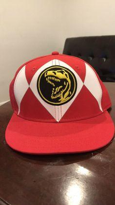 CarrWindsor Unisex Bucket Hat Sun Hat Cotton Pink White Black Hat Baseball Hat