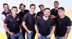 """ACONTECE: Clube do Samba de Mesa  & Convidados no """"Samba da ..."""