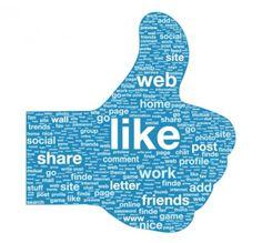 #facebook prohibirá likes forzados http://ecommerceymarketing.wordpress.com/2014/08/12/facebook-prohibe-likes-forzados/