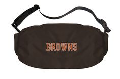 Use this Exclusive coupon code: PINFIVE to receive an additional 5% off the Cleveland Browns NFL Hand Warmer at SportsFansPlus.com