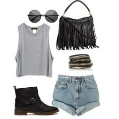 """FESTIVAL."" by majormaja on Polyvore"