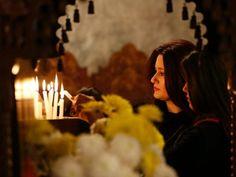 Votive Candles, Catholic, First Love, Prayers, Concert, Nature, Naturaleza, First Crush, Puppy Love