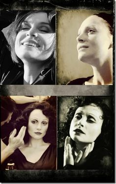 Mona Lisa, Artwork, Movie Posters, Movies, Facebook, Work Of Art, Auguste Rodin Artwork, Films, Film Poster