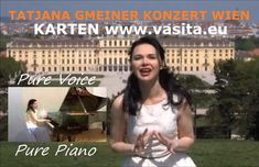 VASITA.eu - MUSIC ART Piano Songs, Music Videos, Self, Concert, Cards