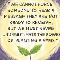 Quotes Sayings and Affirmations Weekly Inspiration May 26 Now Quotes, Great Quotes, Quotes To Live By, Life Quotes, Quotes Of Hope, Quotes On Peace, Quiet Quotes, Faith Quotes, Wisdom Quotes