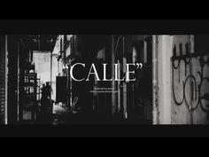 CALLE - INSTRUMENTAL DE RAP USO LIBRE (PROD BY LA LOQUERA 2016)