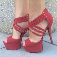 Check These Out Here >>>