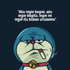 Doraemon Quotations, Qoutes, Doraemon, Haha, Funny Memes, Humor, Caption, Art Drawings, Stickers