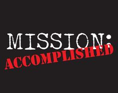 Mission Accomplished, Missionary Poster, Return Missionary, LDS Missionary, Welcome Home Banner Missionary Homecoming, Homecoming Signs, Missionary Mom, Sister Missionaries, Welcome Home Posters, Welcome Home Banners, Welcome Home Signs, Mission Impossible Theme, Mission Accomplished