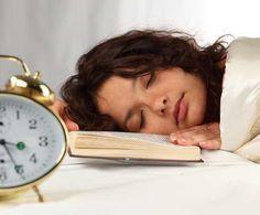 Adrenal Yorgunluğun 5 İşaretiAdrenal yorgunluk neredeyse mevsimsel soğuk algınlığı kadar yaygın olmaya başladı. Ancak ana fark bunun sağlığınız üzerinde  çok daha fazla etkisi olmasıdır..    Yazının Devamı: Adrenal Yorgunluğun 5 İşareti | Bitkiblog.com  Follow us: @bitkiblog on Twitter | Bitkiblog on Facebook