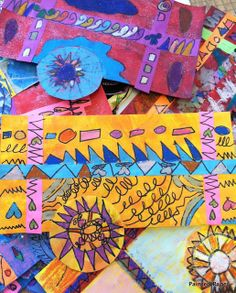 Lantern craft and the faroles of costa rica hispanic for Costa rica arts and crafts
