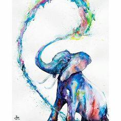Wonderful By @marcallanteart #ArtsPix by arts.pix