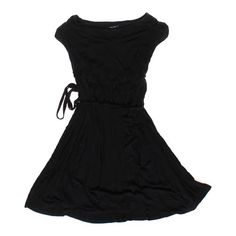 For sale: Maternity Dress on Swap.com online kids' consignment store $10